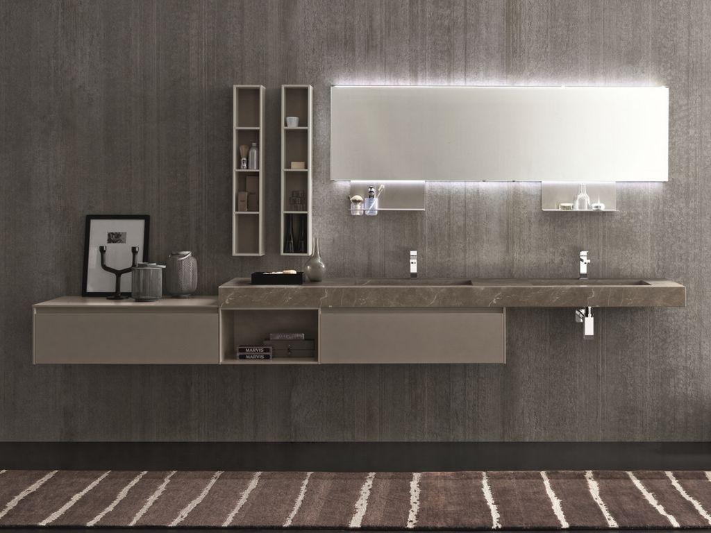 Mobili e accessori arredo bagno minoia arreda - Accessori moderni bagno ...