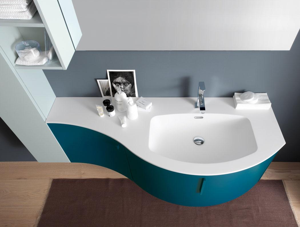 Mobili e accessori arredo bagno minoia arreda for Leroy merlin lavabo bagno