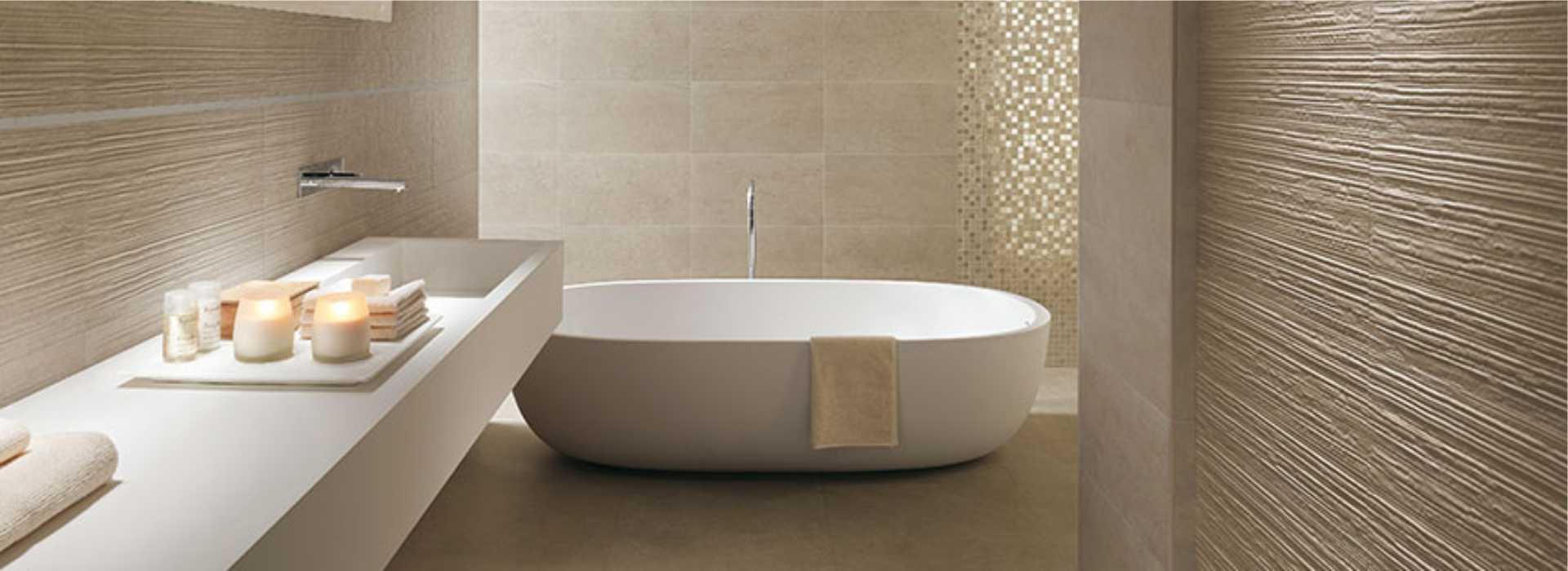 Mobili e accessori arredo bagno minoia arreda for Aziende bagni design