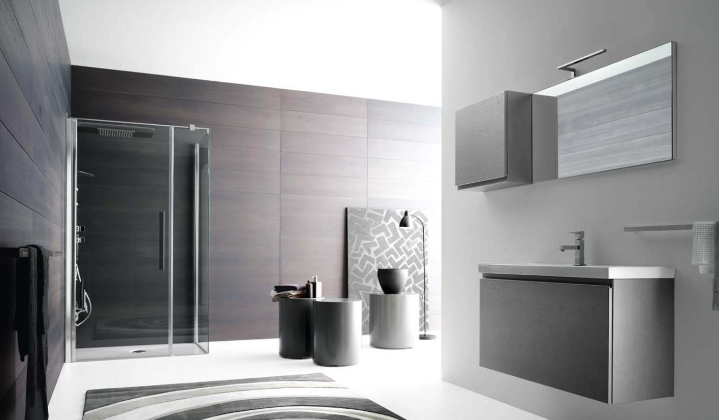 Mobili e accessori arredo bagno minoia arreda for Mobili bagno e accessori