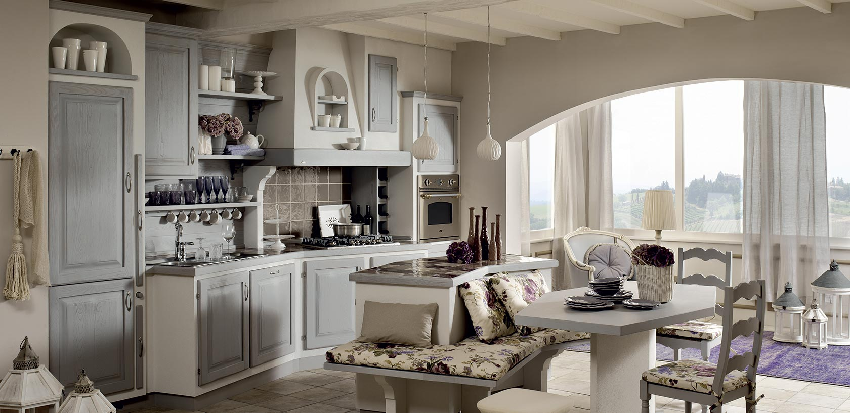 Belle Cucine Moderne. Best With Belle Cucine Moderne. Perfect Cucine ...
